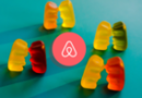 Suruba, aglomeração e câmera flagrando tudo: o que está liberado no Airbnb?
