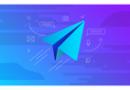 Cansou dos apps de mensagens? Saiba como excluir sua conta no Telegram