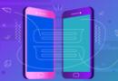Queremos! WhatsApp testa migração de mensagens entre Android e iOS