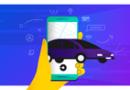 Uber testa em SP ferramenta que filma interior do carro durante corrida